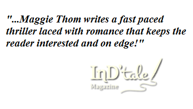 REview pic - Indtale magazine - for web